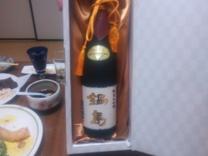 誕生日会です(*^^*)